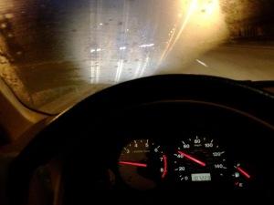 4730f-drivingphoto