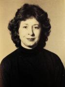 Mrs. Saucier