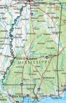 MS MAP