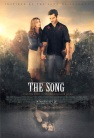 THE_SONG_(2014_Film)_Movie_Poster,_July_2014